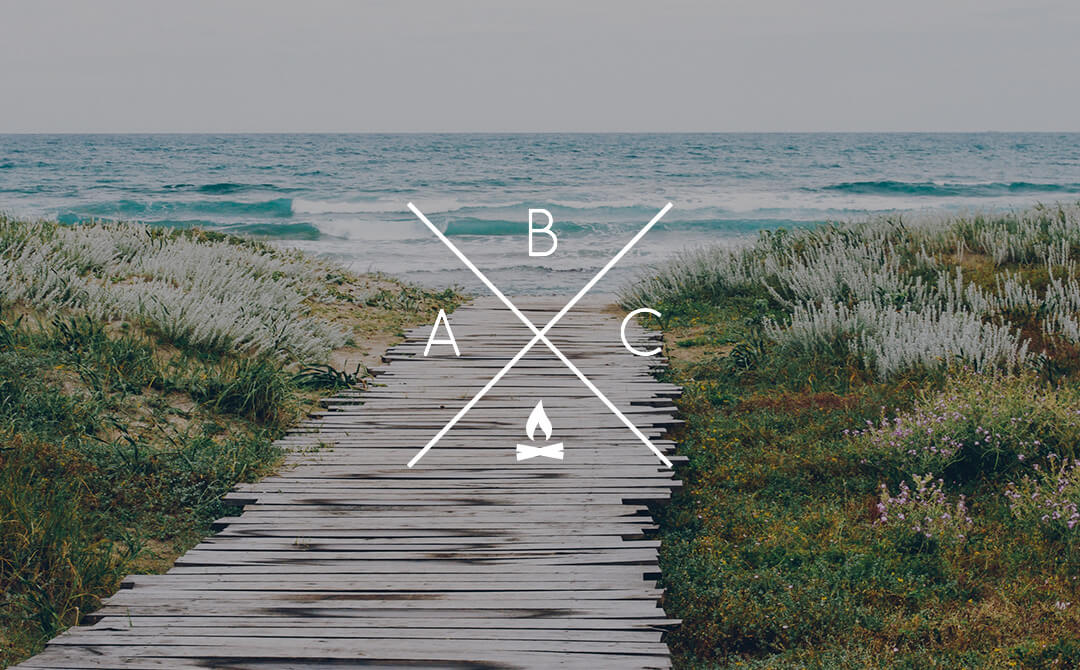 ABC-Image