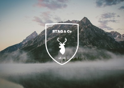 STAG & CO
