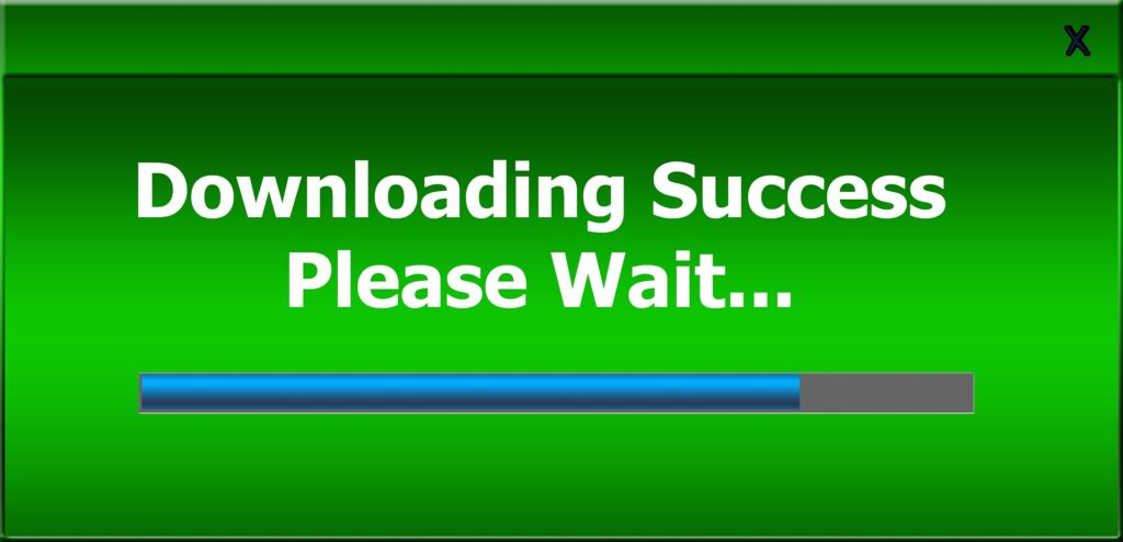 download-961797_1920