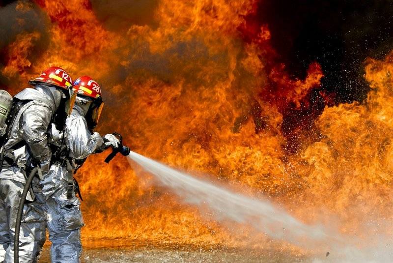 Always Putting Out Fires in Your Business? Read this.