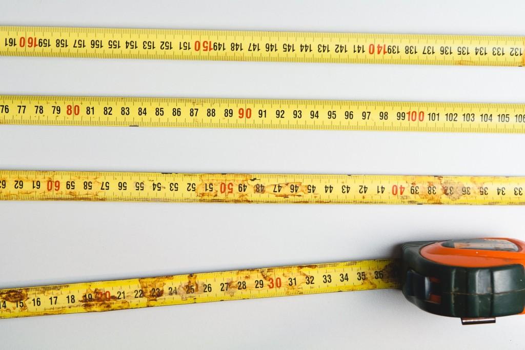 measuring-tape-926716_1920-1024x683