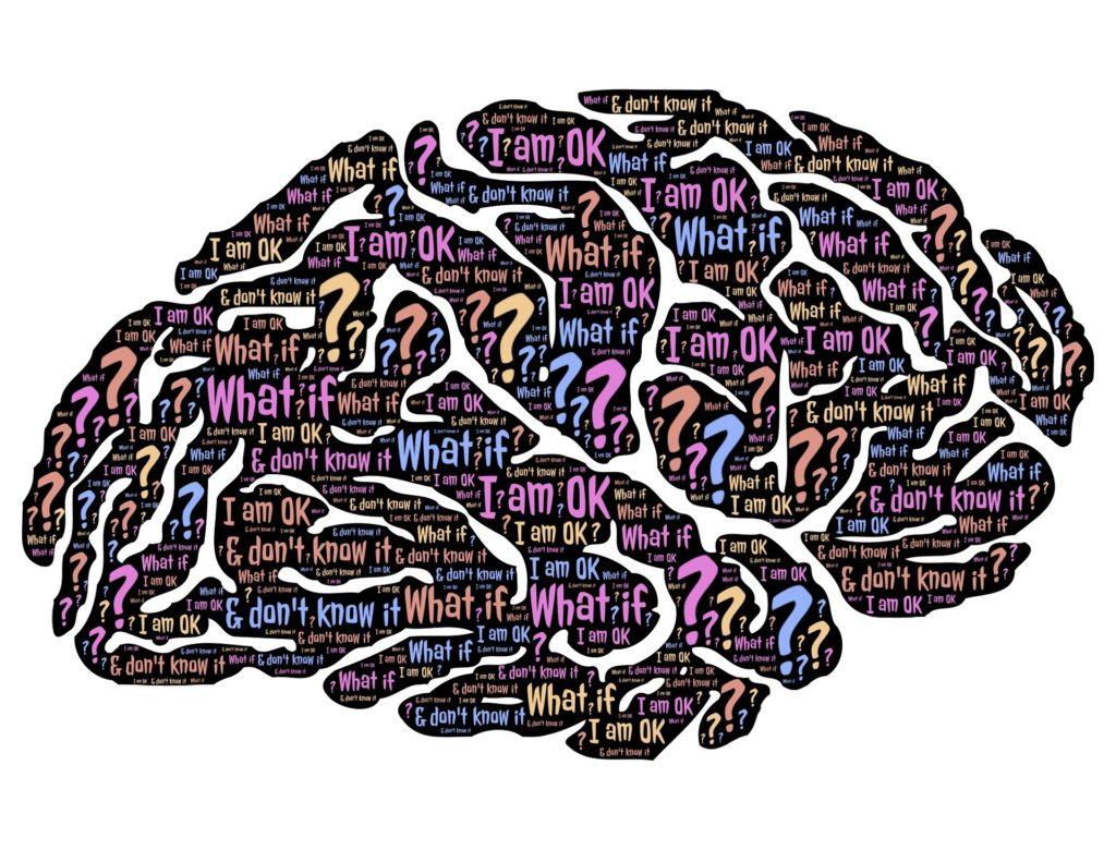 brain-859329_1920